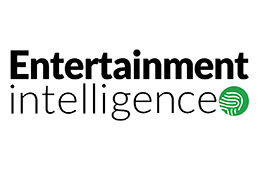 entertainment job