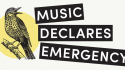 Indie labels to join Friday's climate emergency protests in London