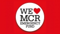 Families of Manchester Arena victims to each receive £250,000 from the We Love Manchester Fund