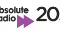 Bauer to launch 2020s version of Absolute Radio