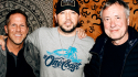 Jason Aldean expands partnership with BMG
