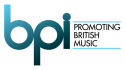 UK music market is strengthening, but needs government support, says BPI