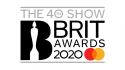 The BRIT Awards happened and tradition dictates that we tell you