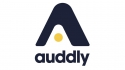 PRS announces deal with music data platform Auddly