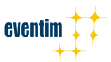 Eventim announces JV with live industry veteran Michael Cohl