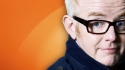 Having pay revealed led to Chris Evans leaving BBC Radio 2, says Tony Hall