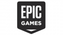 Apple and Epic agree that a jury shouldn't rule on all their disagreements