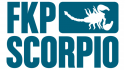 FKP Scorpio expands UK office with three new hires