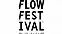 Flow Festival vows to investigate after artist is assaulted by security