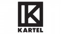 Kartel launches electronic music label and publishing company