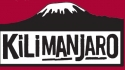 Kilimanjaro Live announces new theatre business