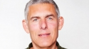 YouTube's Lyor Cohen tells the music industry to shut up and wait (basically)