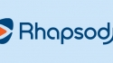 Settlement agreed in Rhapsody mechanicals class action