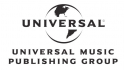 Universal Music Publishing unveils new royalty reporting portal