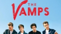 Universal sued for $1.25 million over The Vamps logo