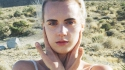 MØ releases new single ahead of UK tour