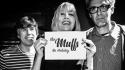 Muffs frontwoman Kim Shattuck dies