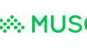 Muso raises new funding
