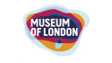 Museum Of London to mark 40th anniversary of London Calling