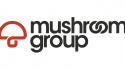 Mushroom Group confirms Matt Gudinski will succeed his father as CEO