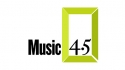 CMU Insights partners with Music 4.5 ahead of YouTube focused event