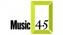 Music 4.5 puts spotlight on copyright reform