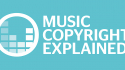 IPO and CMU launch new guide Music Copyright Explained