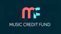 Music Credit Fund launches to offer alternative finance options to music-makers