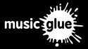 Music Glue announces partnership with merch firm Probity