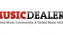 Sync platform Music Dealers heading into liquidation