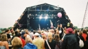 Editor's Letter: A cruel summer for festivals