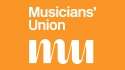 MU, FAC and MMF publish example fair management contract for artists