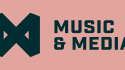 CMU Insights at Music & Media in Tampere, Finland
