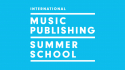 CMU Insights at the International Music Publishing School