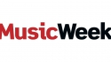 Music Week Awards presented
