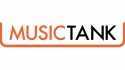 MusicTank puts the spotlight on ad sync with new book and event