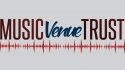 Music Venue Trust announces regional events