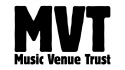 Music Venue Trust names six more music venues at immediate risk of closure