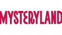Mysteryland US cancels