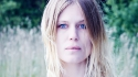 Myrkur announces traditional Norwegian folk album, Folkesange