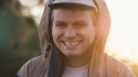 Mac DeMarco channels Mitski (a bit, sort of) for new album