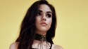 Maggie Lindemann to sell make-up via Spotify