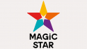 Sony Music UK launches kids label Magic Star
