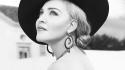 Madonna defends VMAs Aretha Franklin tribute: