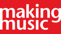 John Rostron to lead Making Music Wales
