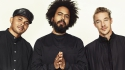 One Liners: Major Lazer, Feist, Frankie Cosmos, more