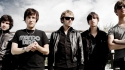 Mando Diao sign record deal with BMG