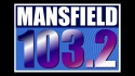 Mansfield radio station pleas for wanking intrusions to stop