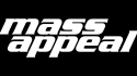 Nas label Mass Appeal signs distribution deal with Universal