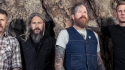 Mastodon manager Nick John diagnosed with cancer